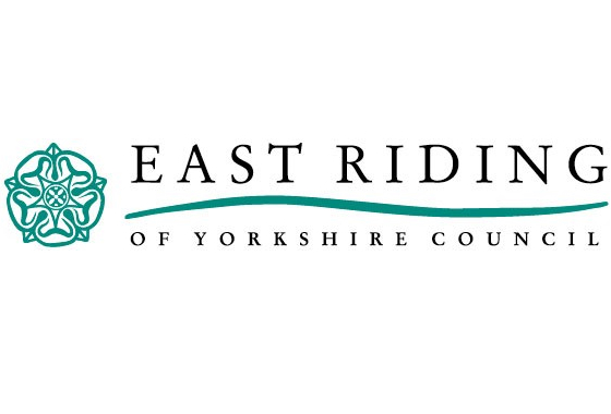 East Riding Logo